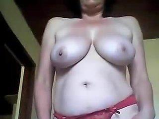 Amiga Tuga Do Face 55 Anos Free Big Tits Porn 83 Xhamster