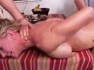Son's Friends Rough Gangbang His Mom Porn 1b Xhamster
