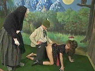 German Classic Classic German Porn Video 60 Xhamster