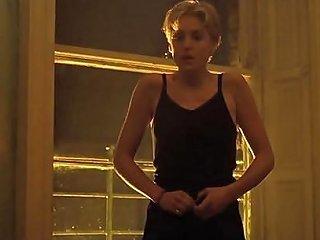 Flora Montgomery When Brendan Met Trudy 02 Free Porn Ae