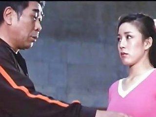Koichiro Uno's Female Gymnastic Teacher 1979 Free Porn 06