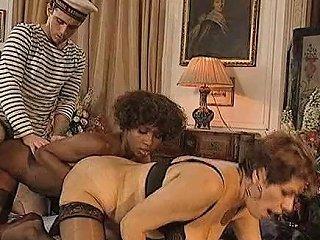 Arschbohrer All Kinds Of Sex Free Extreme Porn Video C9