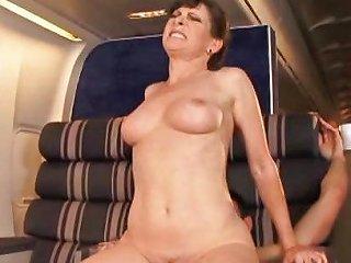 Classic Mature Stewardess Anal Free Mature Anal Tube Porn Video