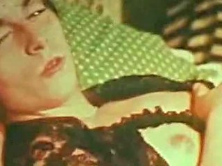 Vintage Lesbian Hirsute Free Hairy Porn Video Ba Xhamster