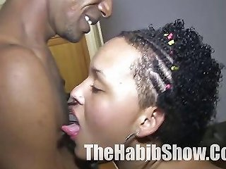 Dominican Hood Bf Does A Quickie Free Hd Porn Fc Xhamster