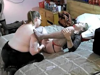 Wilmaann Another View Pegging Free Shemale Xnxx Hd Porn C7