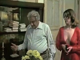 Old Man Eating Pussy Old Pussy Hd Porn Video 2e Xhamster