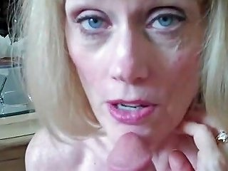 Gilf Is Addicted To Cum Free Wicked Sexy Melanie Porn Video