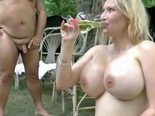 Piss Drinking Whore Free Big Tits Porn Video 9c Xhamster