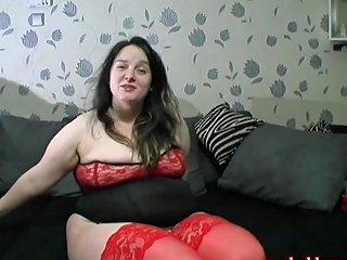 Gurkenfick Tr020 Free Big Ass Hd Porn Video 08 Xhamster