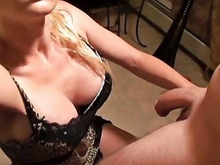 Preview Anal Blow Job Cum Swallow Free Porn 00 Xhamster