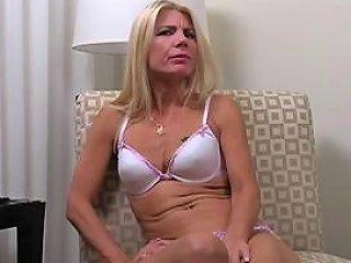 Mature Instruction Joi Free Girls Masturbating Porn Video