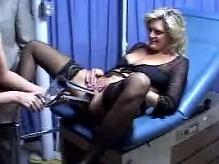 Mature Slut And A Giant Speculum Free Porn 36 Xhamster