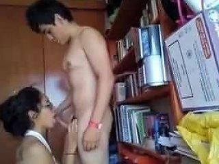 White Girl And White Boy Fun Free Indian Porn 94 Xhamster