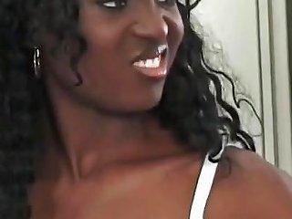 Sorority Sista's 2 Sorority Free Porn Video 76 Xhamster