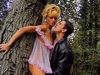 Anita Blonde Hungarian Anal Princess Porn 6d Xhamster