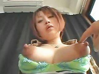 Big Puffy Perky Asian Tits Boobs Nipples Porn 62 Xhamster