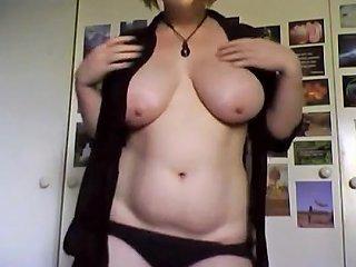 Shhh Dont Tell Free Homemade Porn Video 40 Xhamster