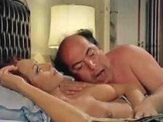 L'infermiera Nella Corsia Dei Militari 1979 Free Porn 16