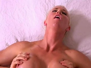 Sexy Milf 2 Free Big Tits Hd Porn Video C0 Xhamster