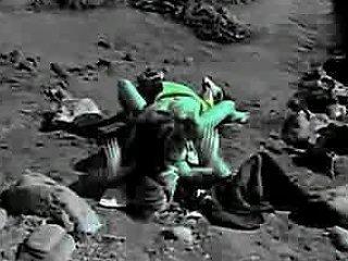 Beach Voyeur Video From Ibiza Free Ibiza Beach Porn Video