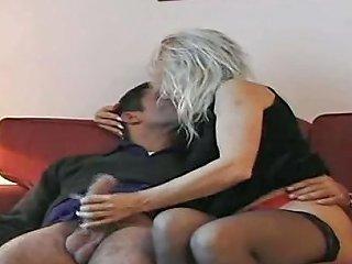 Ricatti Sessuali Free Hardcore Porn Video 4e Xhamster