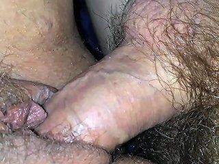 Hairy Mature Amateur Fucking Drtuber