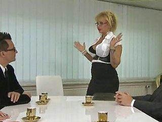 Buro Geschichten Free Ass Fucked Porn Video 84 Xhamster