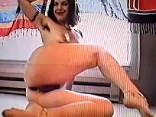 Hippy Peluda 01 Free Hippies Porn Video 43 Xhamster