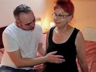 Www Free Granny Porn Video Ae Xhamster