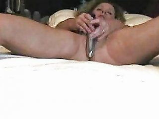 Real Orgasm Home Alone In The Bedroom Porn Df Xhamster