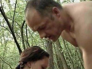 German Teen Classic Free Classic German Porn Video 35