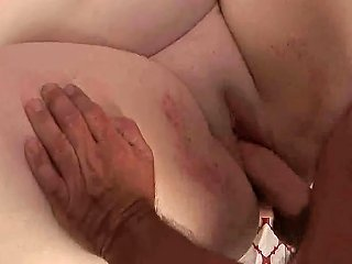 You Fucking Fat Free Big Breasted Porn Video 54 Xhamster