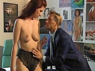 Let's Talk About Anal Sex Free Talk About Sex Hd Porn 50
