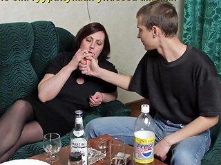 Slideshow With Finnish Captions Mom Dora 2 Free Hd Porn Ca