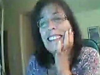 Gilf Ex Coworker Free Mature Porn Video F6 Xhamster