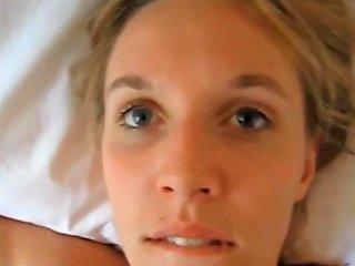 Belle Sodomie Free Porn For Women Porn Video Fc Xhamster