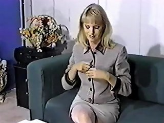 Strip Poker Jennifer Avalon Free Vintage Porn Video Fe