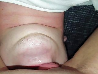 Facesitting Free Amateur Hd Porn Video 15 Xhamster