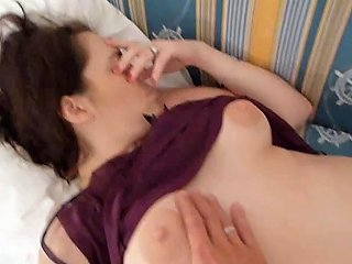 Je Profite De Ma Coloc Bourree Free Orgsex Porn Video 0d