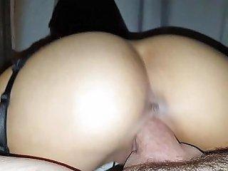Asian Reverse Cowgirl Pov Orgasms Free Porn 37 Xhamster