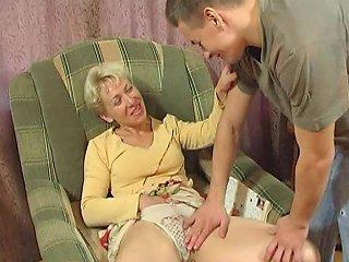 Russian Mature Anal Free Girls Masturbating Porn Video 16