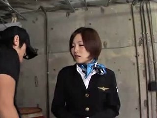 Sara Yoshizawa Stewardess 4 Fd1965 Porn 7d Xhamster