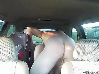 Fuck A Married Woman In Car Free Car Fuck Porn Video Bc