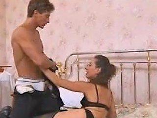 Il Grande Caldo Free Milf Porn Video 79 Xhamster