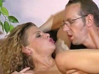 They Start With Playing Poker Free Teen Porn 41 Xhamster
