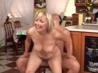 Grannies Love Lollipops Free Granny Porn C0 Xhamster