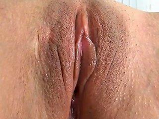 Japanese Cute Teen Posing Part 4 Of 4 Free Hd Porn 23
