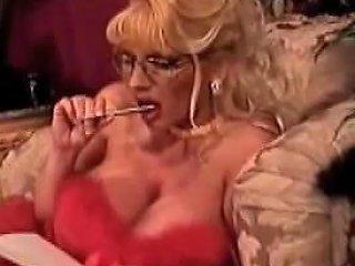 Lisa Lipps Romantic Fantasies Free Porn 6d Xhamster