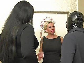 Sklave German Bdsm Hd Porn Video De Xhamster